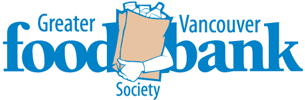 greater-vancouver-food-bank