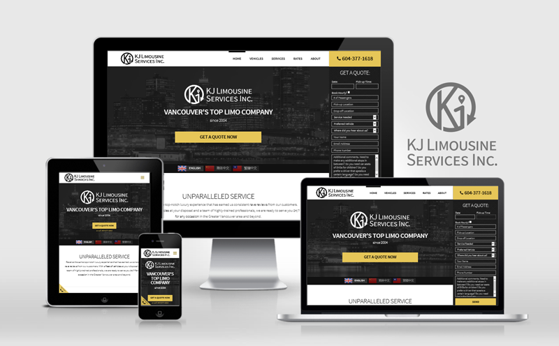 kj-limousine-new-website-2016
