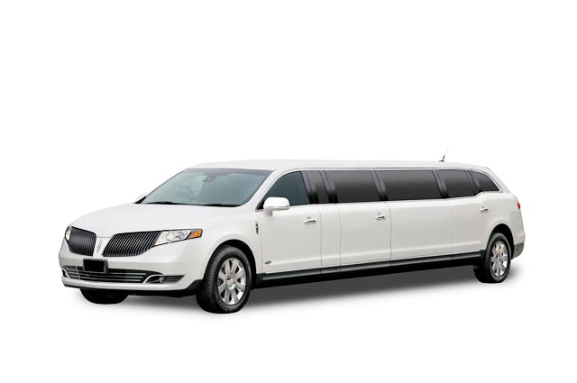 kjlimo-stretch-limo-white-lincoln-mkt