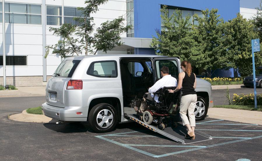 Vrg Mv4 Vehicle Vehicle Ideas