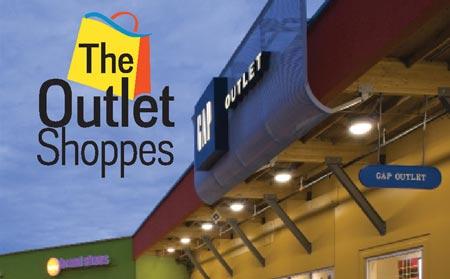 outlet-shoppes-burlington