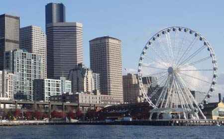 seattle-great-wheel