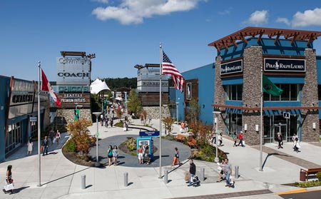 seattle-premium-outlets