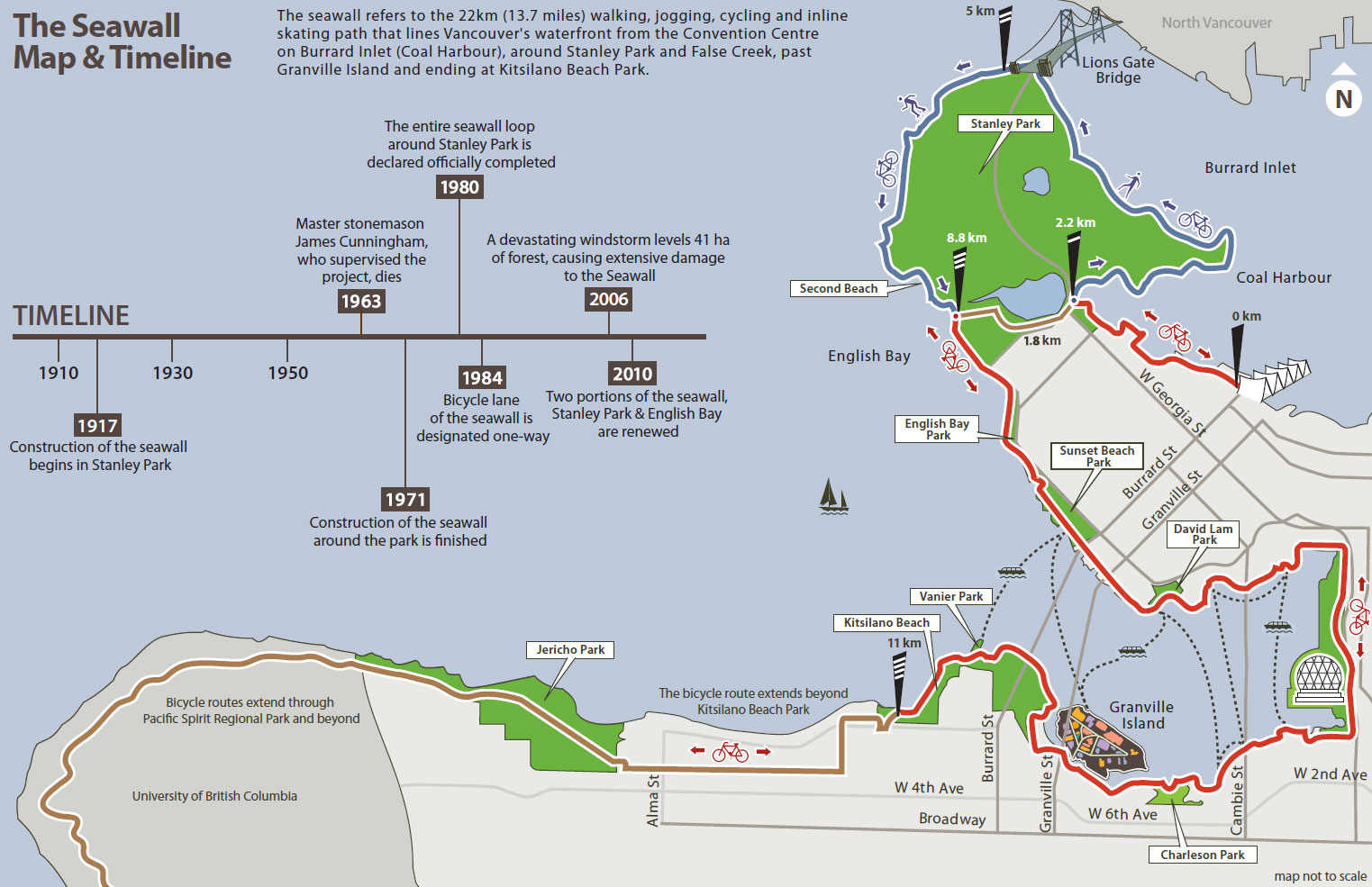 vancouver-seawall-map