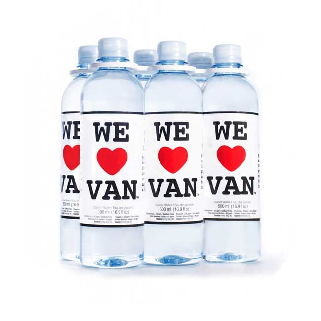 we-love-van-water