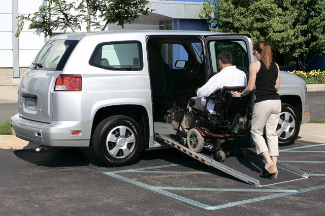 wheelchair-accessible-transportation