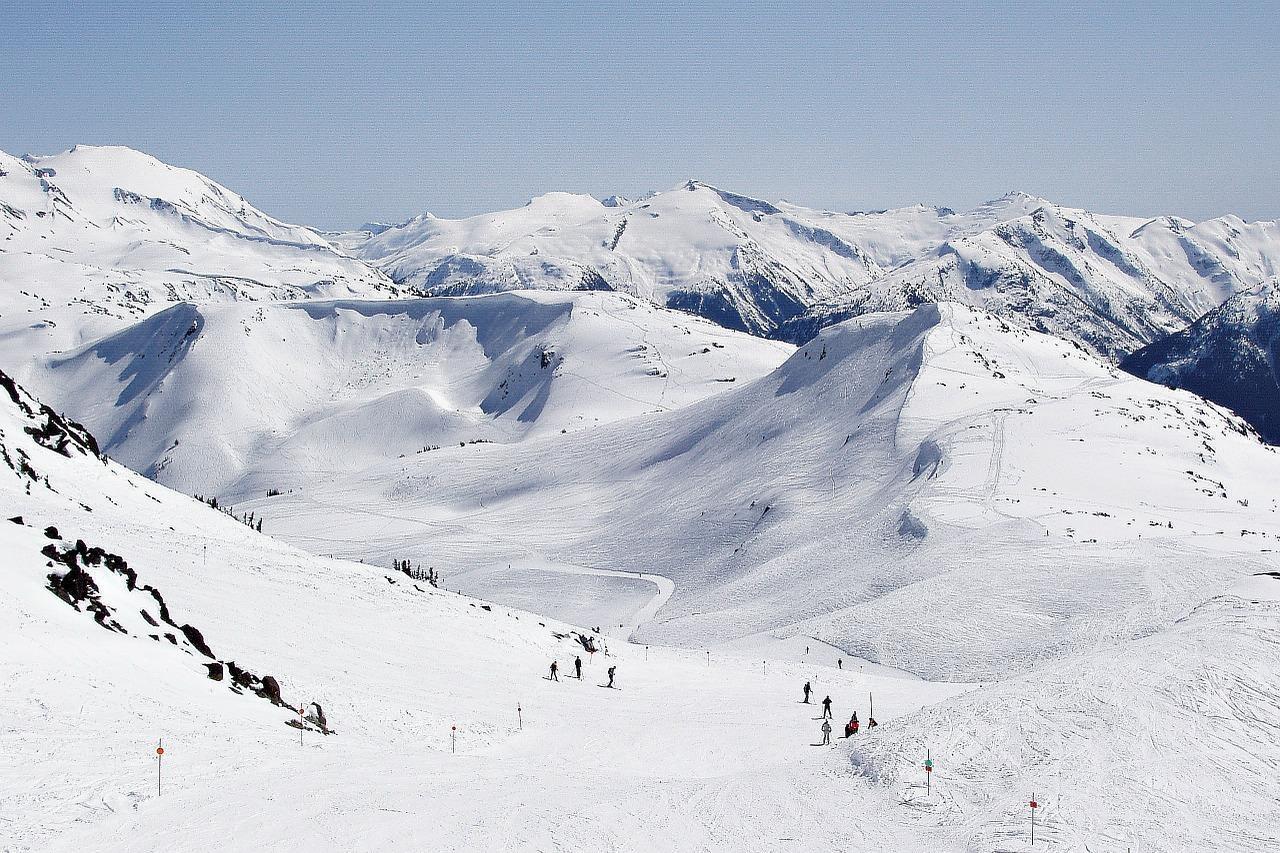 whistler-blackcomb-snow